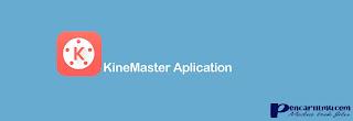 Download KineMaster MOD APK 4.15.5.17370GP (Full Unlocked)