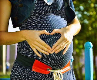 Parto cesária: entenda as novas regras para este tipo de parto