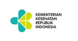 Lowongan Kerja DTO Kementerian Kesehatan Bulan September 2021