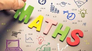 Contoh Judul Skripsi Matematika Lengkap