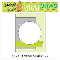 http://www.inkypawschallenge.com/2020/03/inky-paws-challenge-120.html?utm_source=Blog+Updates+from+Newton%27s+Nook+Designs&utm_campaign=e296f765c6-RSS_EMAIL_CAMPAIGN&utm_medium=email&utm_term=0_15035b0001-e296f765c6-172705701&mc_cid=e296f765c6&mc_eid=b64dc38064