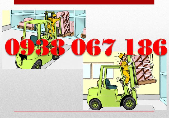 http://muabanxenangdien.com/xe-nang-dien-ngoi-lai-69939s.html