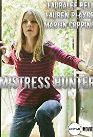 Watch Mistress Hunter Online Free 2018 Putlocker