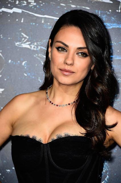 Beautiful Hollywood Actress Hot Photos Actress Trend