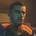 """Cyberpunk 2077"" ganha novo gameplay. Assista!"
