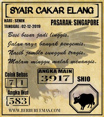 SYAIR SINGAPORE 02-12-2019