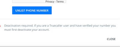 deactivate-truecaller-before-unlist