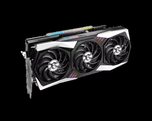 MSI-Radeon-RX-6800-XT-Gaming-X-Trio