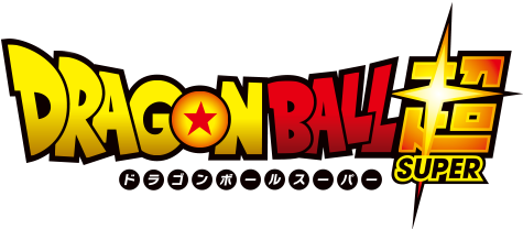 Lanjutan Dragon Ball Z: Dragon Ball Ball Super dan Dragon Ball Resurrection F