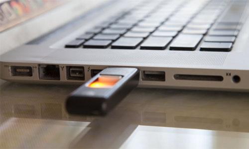 Cara Lengkap Memformat Flashdisk Melalui Command Prompt