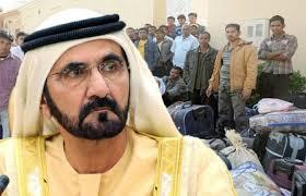 أفضل شركات التوظيف في أبو ظبي