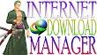 Internet Download Manager 6.37 Build 14 Terbaru
