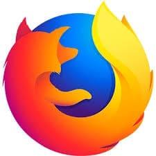 موزيلا فاير فوكس Mozilla FireFox