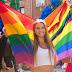 La marcha del Orgullo LGBTI será digital este año debido a la pandemia