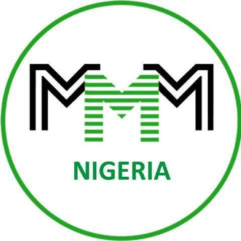 MMM announces new strategy for guiders