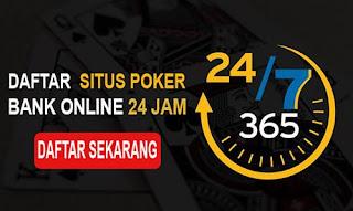Infomasi Tentang Situs Agen poker Indonesia Infomasi Tentang Situs Agen poker Indonesia 2018
