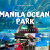 |TRAVEL| One fun day at Manila Ocean Park, Metro Manila, Philippines