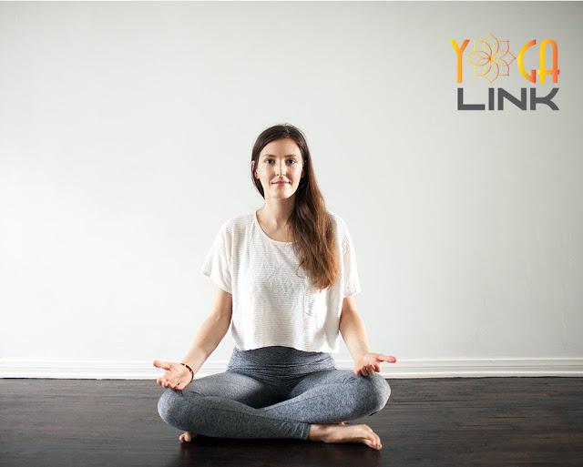 Seri Yoga tại nhà - Tuần tự tập luyện