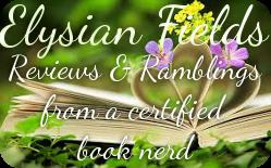 Elysian Fields Reviews