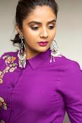Sree Mukhi Photo Gallery-thumbnail-18