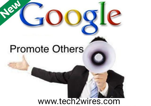 Top 6 genuine ways to earn money from google-how to make money online