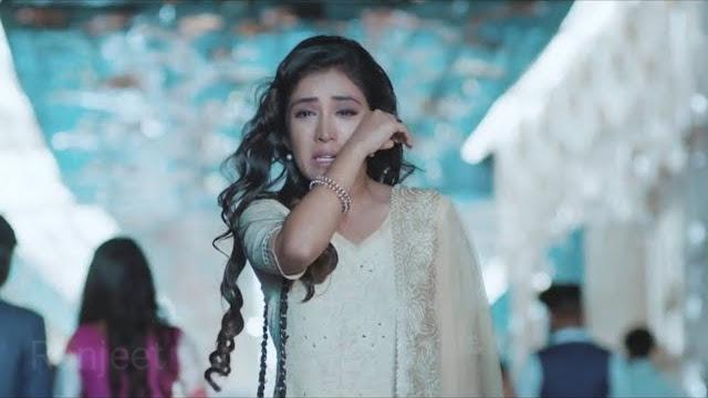 Best 10 Bollywood songs List for Instagram Captions