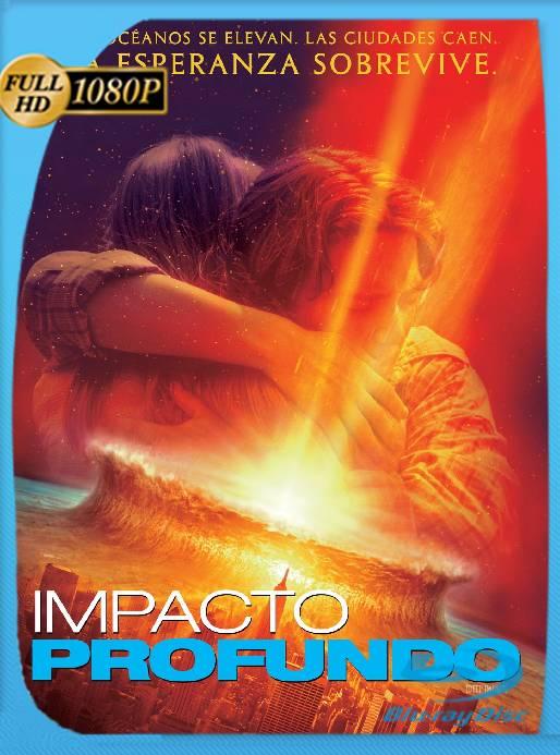 Impacto Profundo (1998) BRRip 1080p Latino [GoogleDrive] Ivan092
