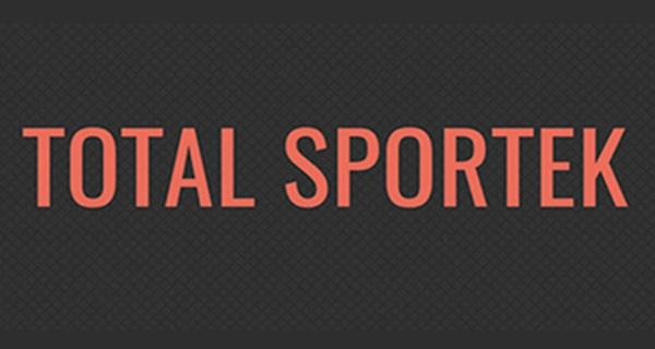 TOTALSPORTEK   Football Streams Online Tonight Free HD