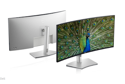 best 1440p gaming monitor 2021,monitor,best gaming monitor 2021,best 4k gaming monitor 2021,best 27 inch gaming monitor to buy in 2021,best budget gaming monitor 2021,curved gaming monitors,best monitor for gaming 2021,curved monitors,first hdmi 2.1 monitor 4k 144hz,curved monitor,history of the iphone,this is the best monitor for ps5 and xbox series x,history of the imac,best gaming monitor,1440p monitor,gaming monitor,spectrum 4k monitor,ultrawide monitor,best gaming monitor under 200