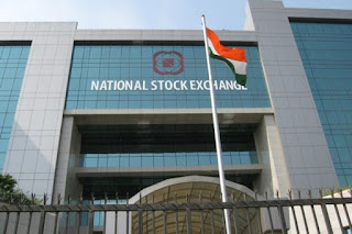 NSE signed MoU with SIDBI