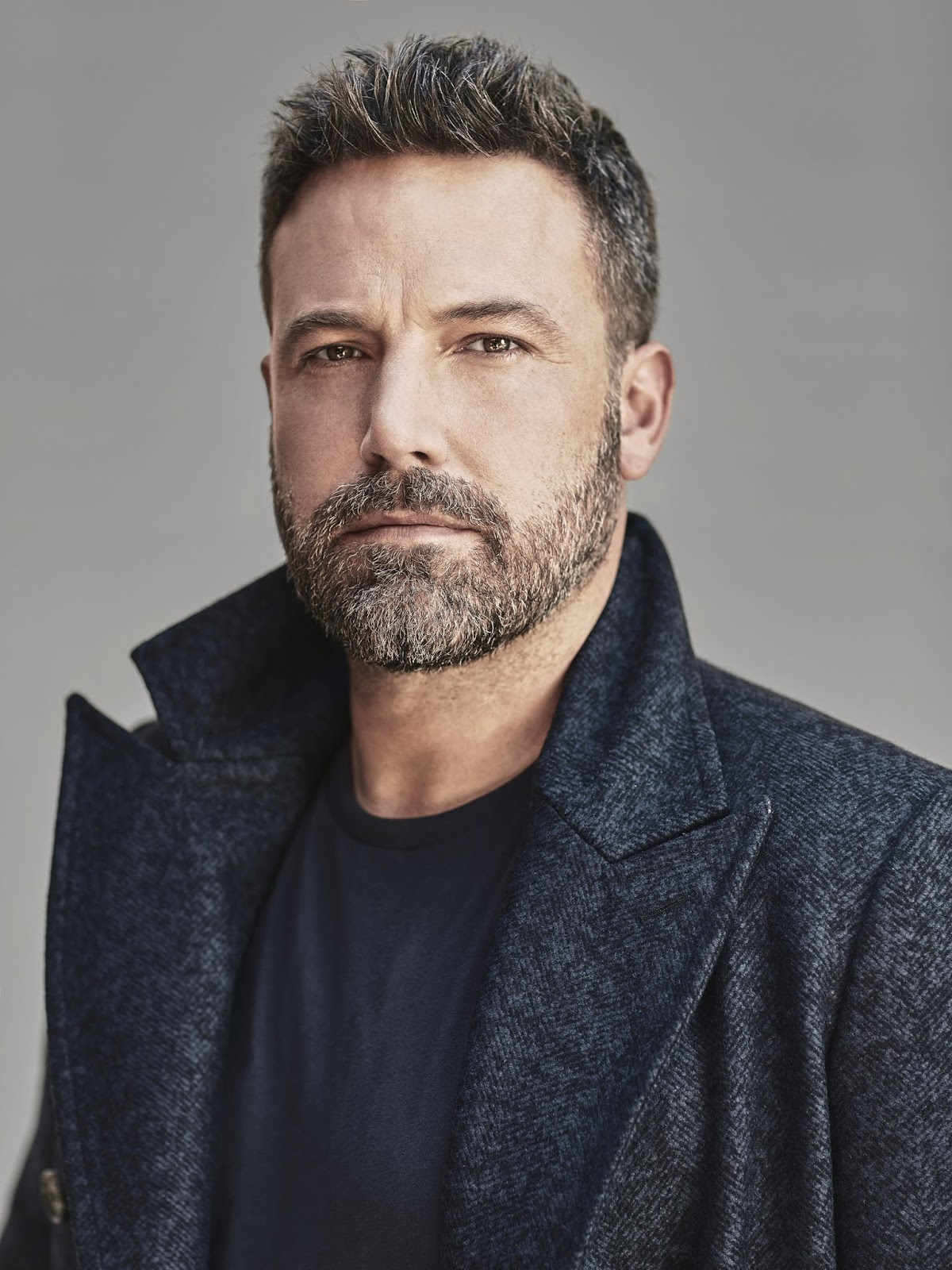 Confirmed Ben Affleck Will Join Star Studded Lineup At