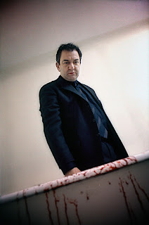 Messiah 2001 Ken Stott