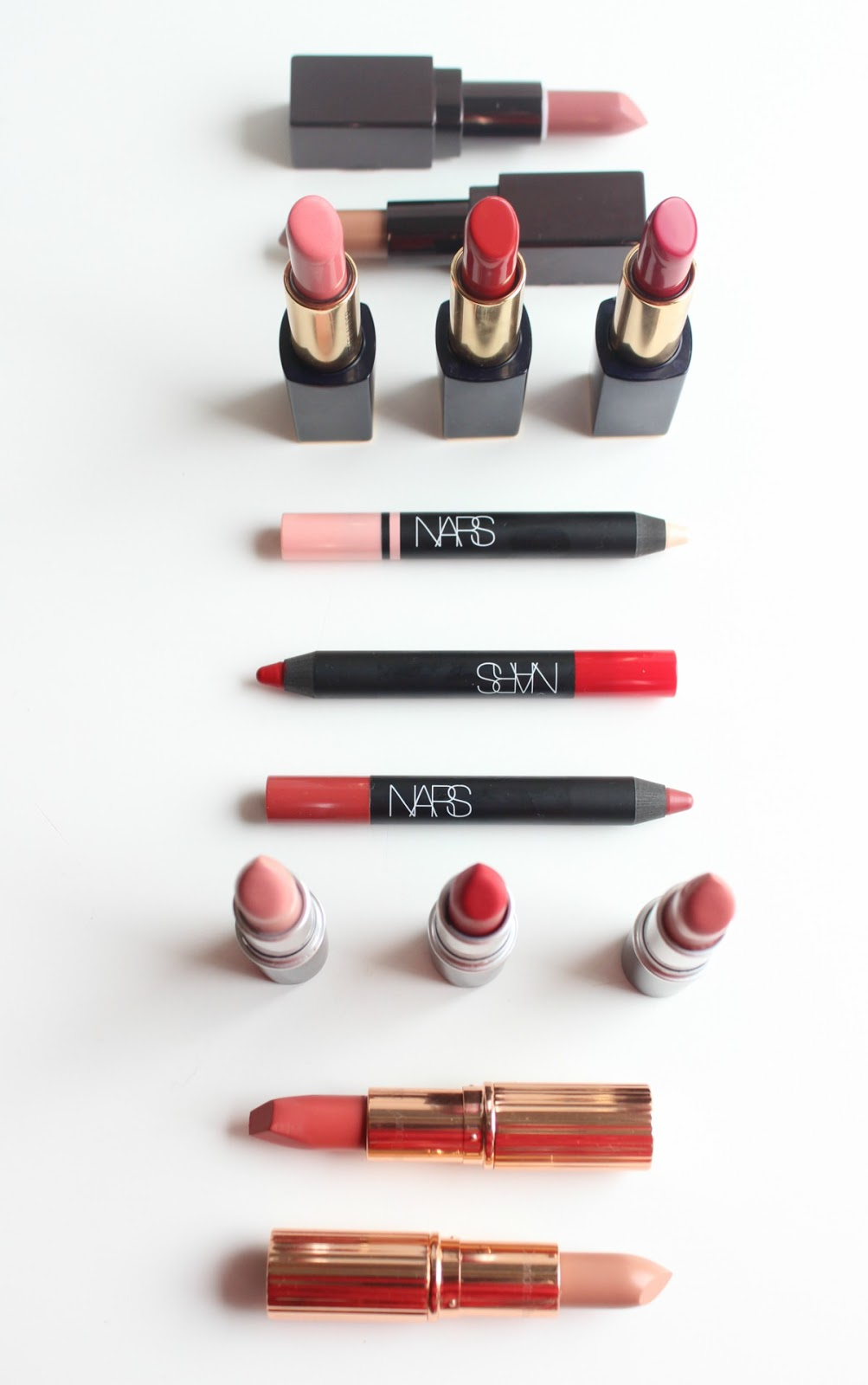 What is the Best Lipstick Formulation Ever