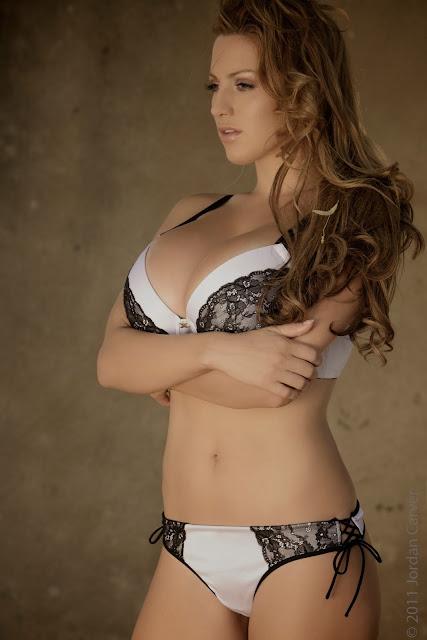 sexiest-Jordan-Carver-Fairy-Tale-hot-photo-shoot-picture-20