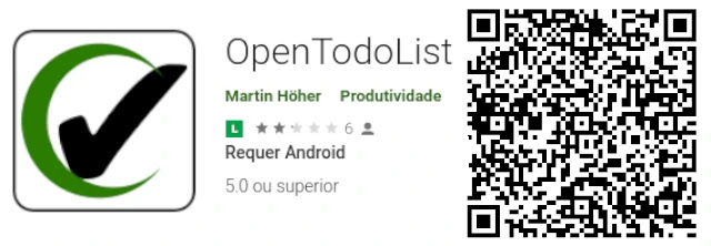 opentodolist-evernote-google-play-keep-simplenote-flatpak-flathub-snap-snapcraft-appimage-windows-mac-android-apk-software-livre-notas-to-do-lista