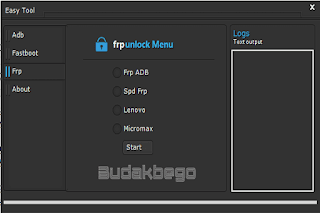 FRP Easy Tool Free Download Without HWID (Direct Link)