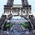 كلمات فرنسية / الجمل الفرنسية : عبارات فرنسية مهمة