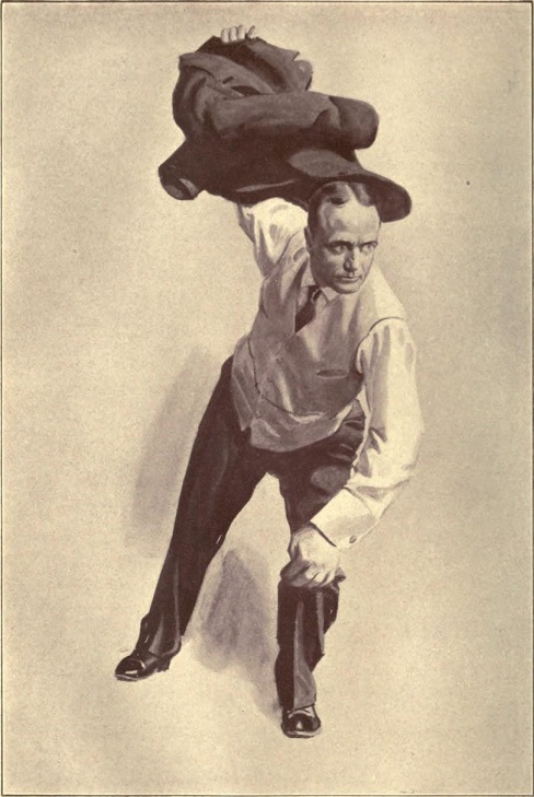 """an essay on billy sunday In 1924 a group of businessmen invited billy sunday to hold an evangelistic campaign """"someday you will read in the papers that d l moody of east northfield."""