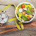 Paranızı değil, kilolarınızı eriten diyet!