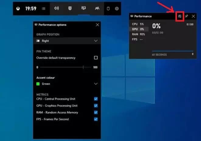 Cara Mengaktifkan Panel Monitor Performance Tersembunyi Windows 10-5