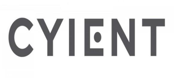 Cyient Syllabus 2021   Cyient Test Pattern 2021 PDF Download