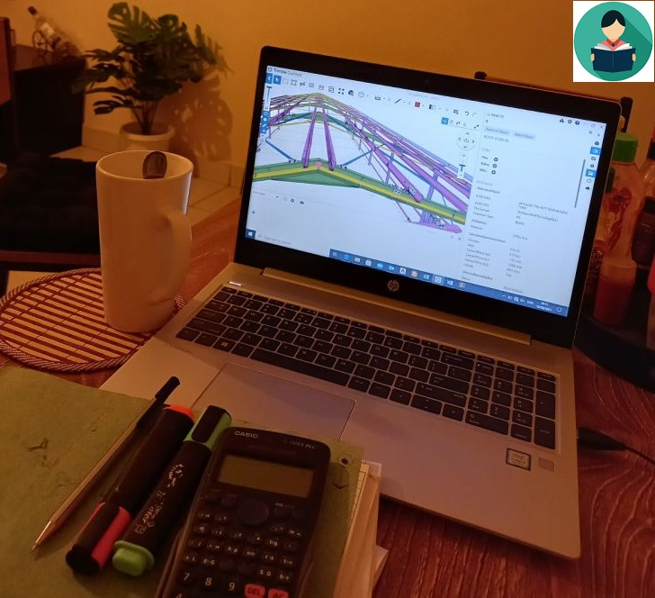 Structural Calculations are Important in Design. See Why!