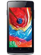 Oppo Joy R1001 Firmware Flash File