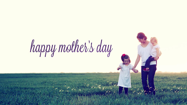 mother wallpaper with quotes