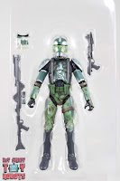 Black Series Clone Commander Gree Box 05