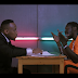 VIDEO | Selementally - NINGE | Watch / Download