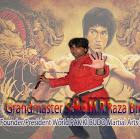 Grandmaster Raza