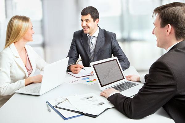 Fundamentals for Business Start Ups