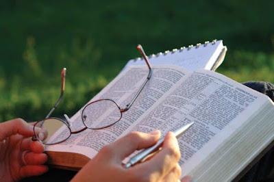 Libro de 2 Samuel, Leer el libro de 2 Samuel, Capitulos de 2 Samuel