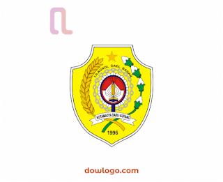 Logo Kota Kupang Vector Format CDR, PNG